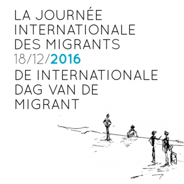 Myriatics 6: Is migratie gendergerelateerd?