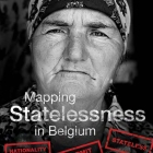 Mapping Statelessness in Belgium