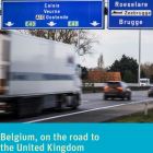 Myriadoc 10: Belgium, on the road to the United Kingdom